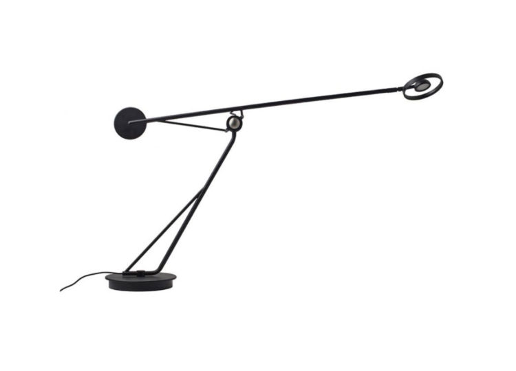 DCW Editions Aaro Table Light