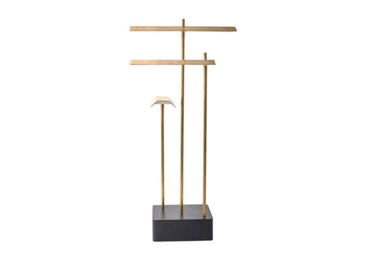 DCW Editions Knokke Table Light