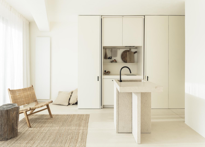 est living tjip zoute apartment 06