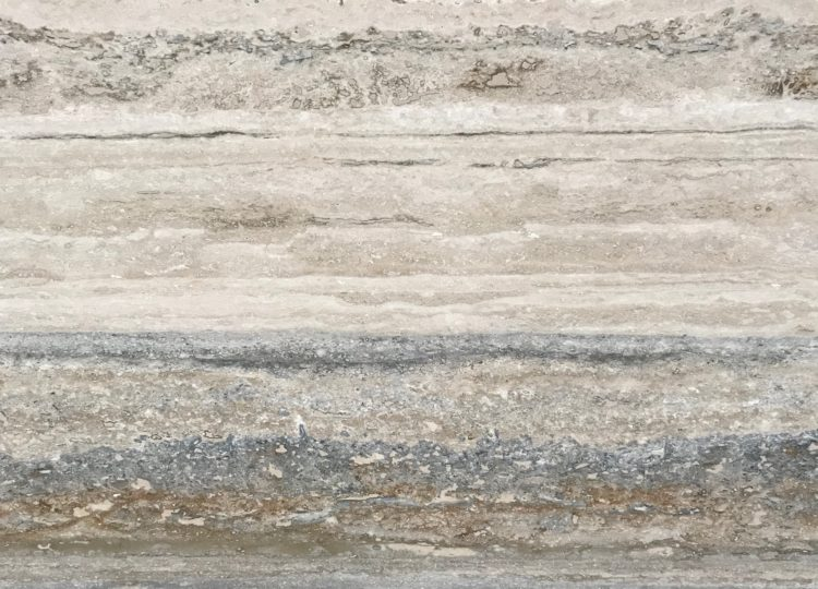 est living victoria stone gallery travertine silver 750x540