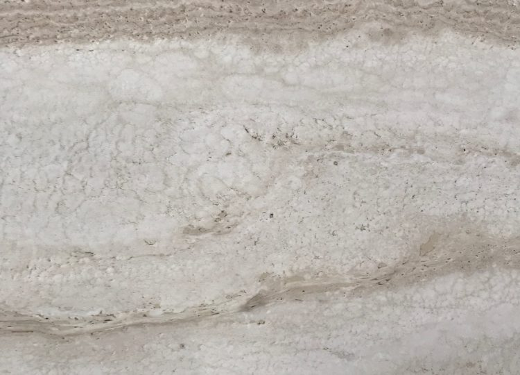 VSG Travertine Super White