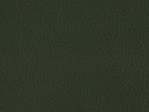 La Casa Leather – Brunswick
