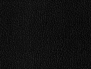 La Casa Leather – Ebony
