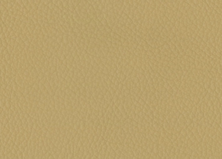 La Casa Leather – Wheat