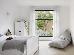 Kids | South Yarra Townhouse Kids Bedroom by Winter Architecture