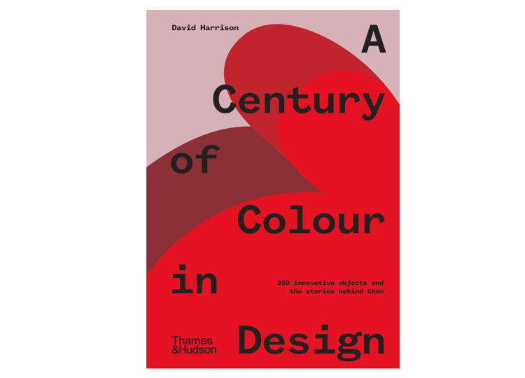 est living a century of colour in design 750x540