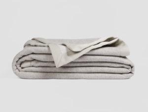 Abode Monte Blanket