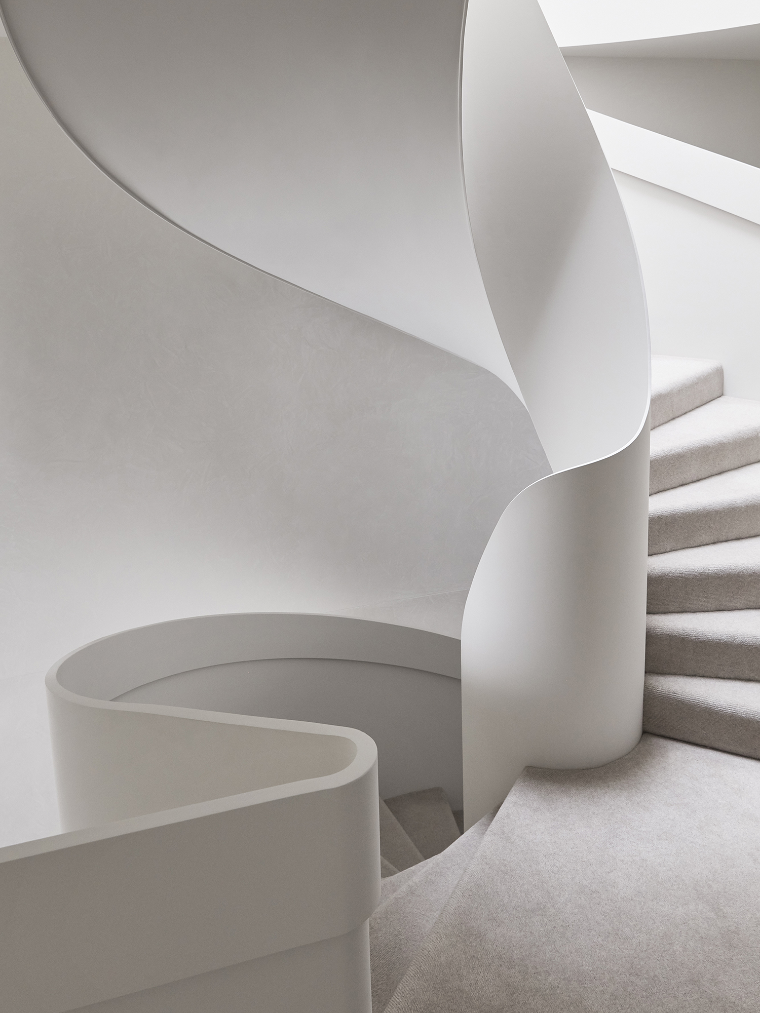 est living arc side by jolson architecture and interiors 13