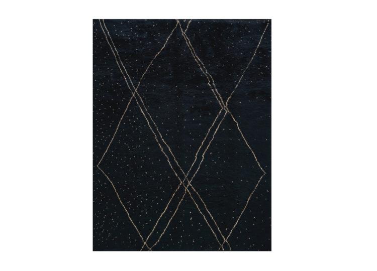 est living behruz berber rug 750x540