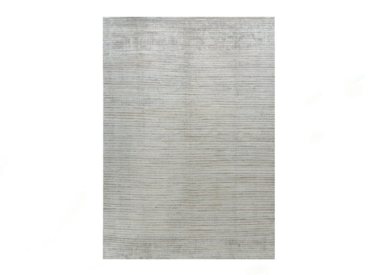 est living behruz indian crystal rug 750x540