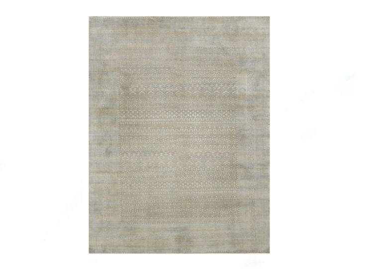 est living behruz indian mahajara rug 750x540