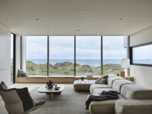 Designing an Enduring Beach House with Studio Tom