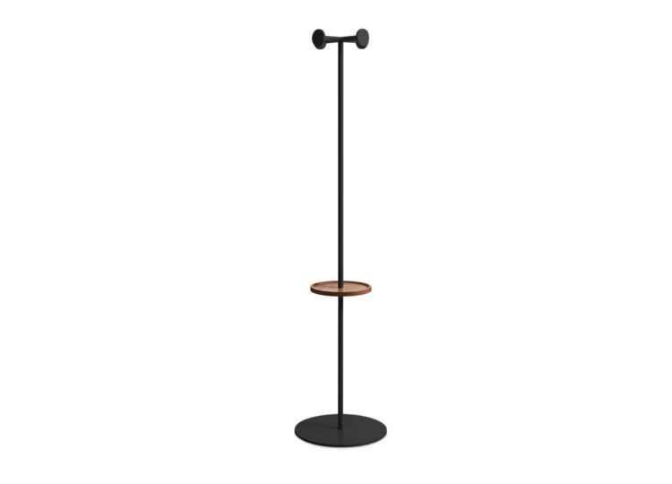 est living bludot amos coat rack 750x540