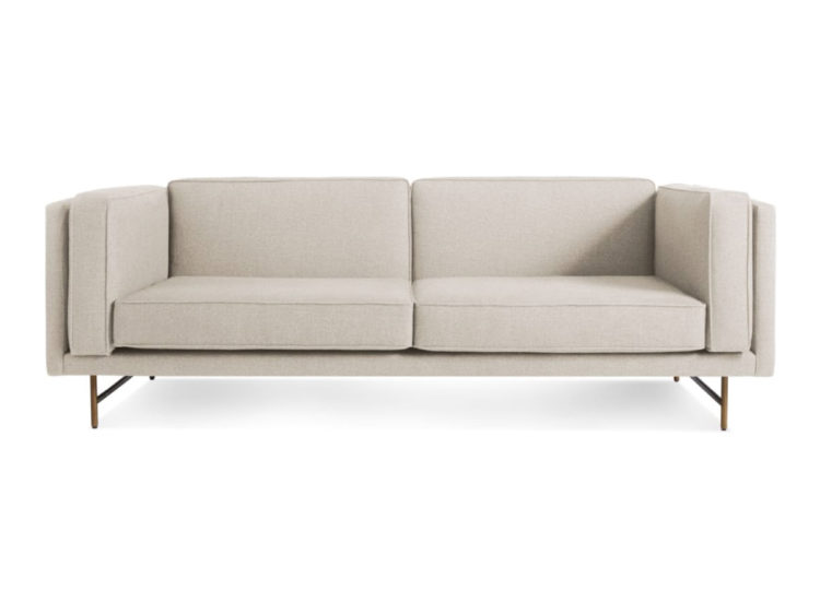 est living bludot bank sofa 750x540