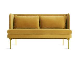 Bloke Studio Sofa
