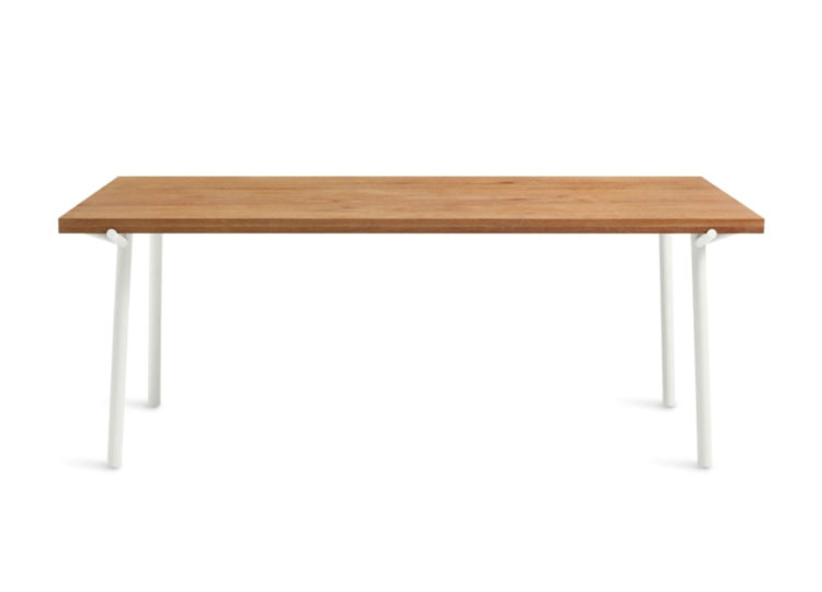 Branch Large Dining Table