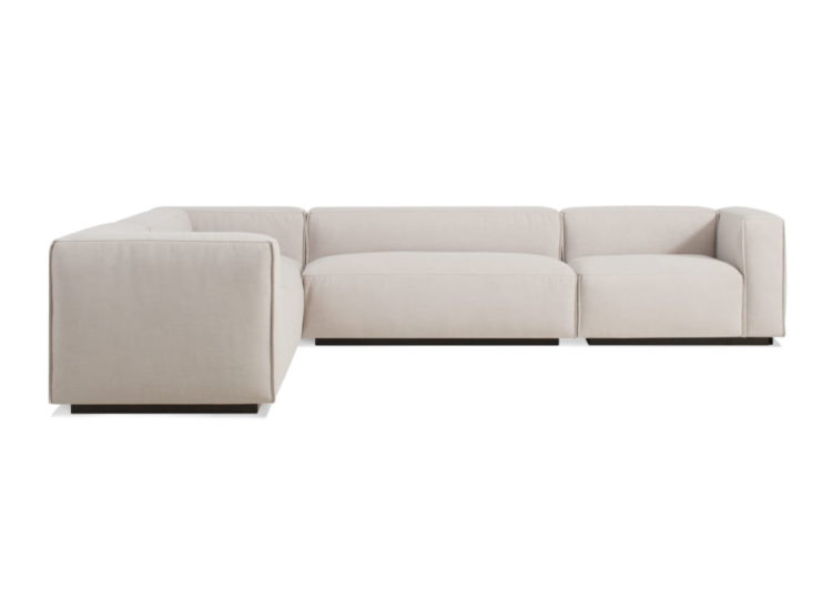 est living bludot cleon large sectional sofa 750x540