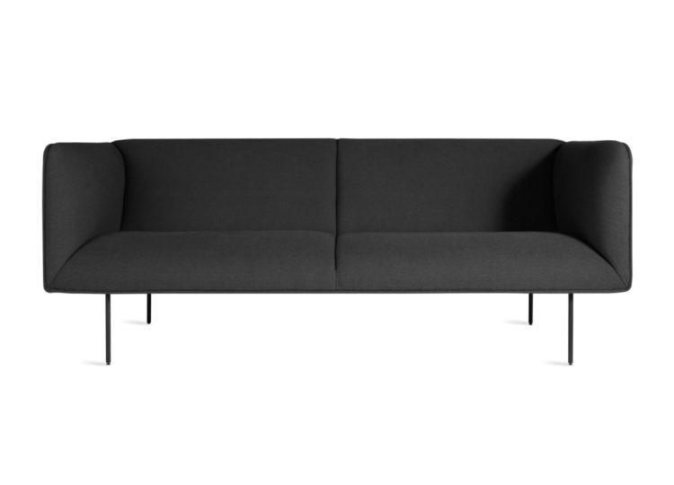 est living bludot dandy sofa 750x540