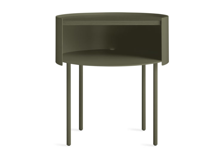est living bludot lil something side table 750x540