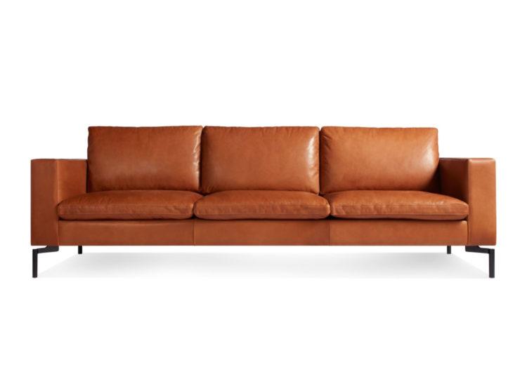 New Standard 3 Seat Sofa