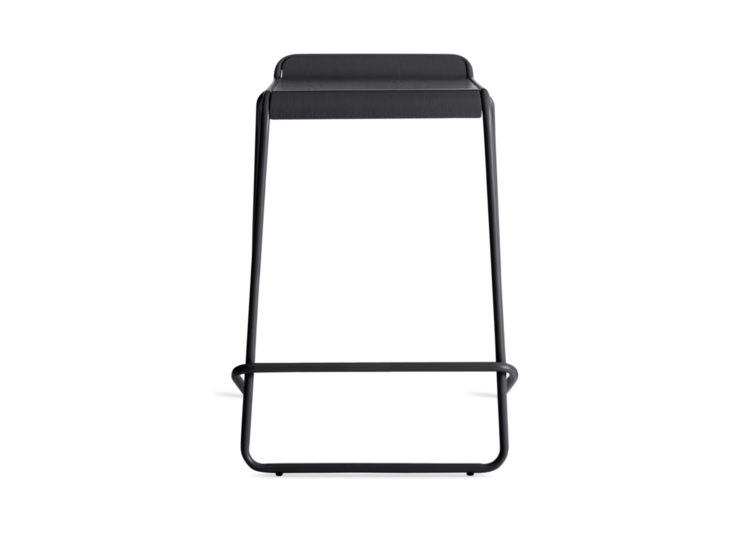 est living bludot ready stacking counter stool 750x540
