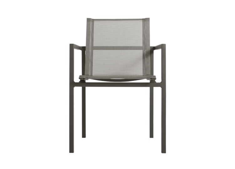 est living bludot skiff outdoor stacking chair 750x540