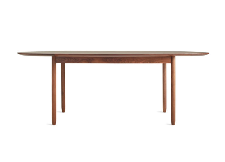 est living bludot swole dining table 750x540