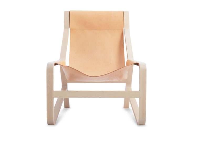 est living bludot toro lounge chair 750x540