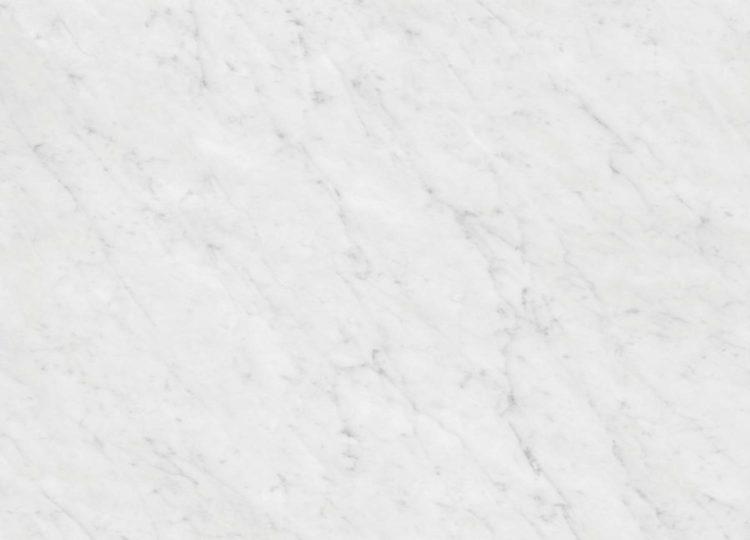 CDK Blanco Carrara BC02