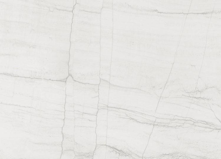 est living cdk mont blanc 750x540