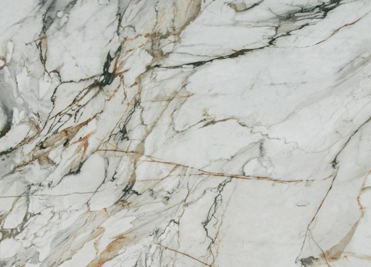 est living cdk stone cdk calacatta luxe 750x540