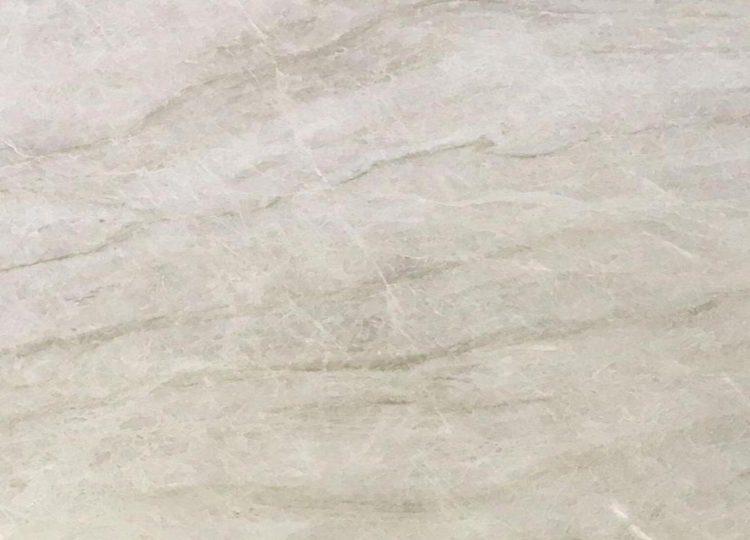 CDK Taj Mahal Quartzite