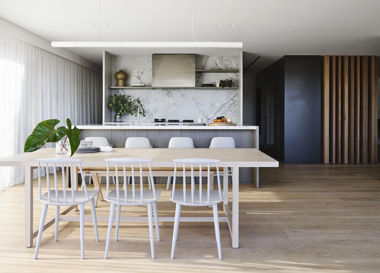 est living cove house decus interiors 01