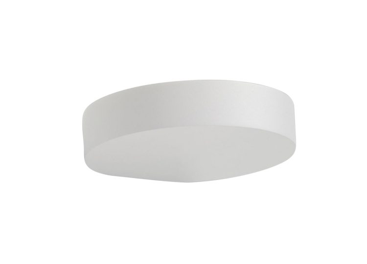 est living inlite delta light gala xl r 1 750x540