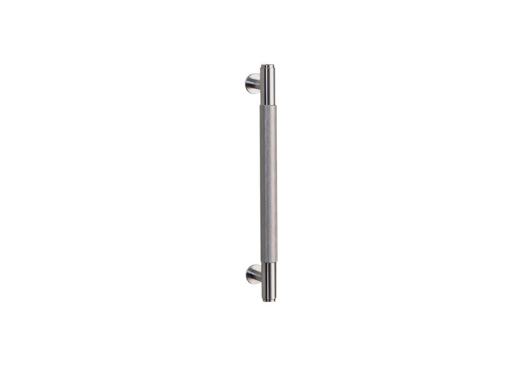 est living living edge buster punch double sided pull bar 1 750x540