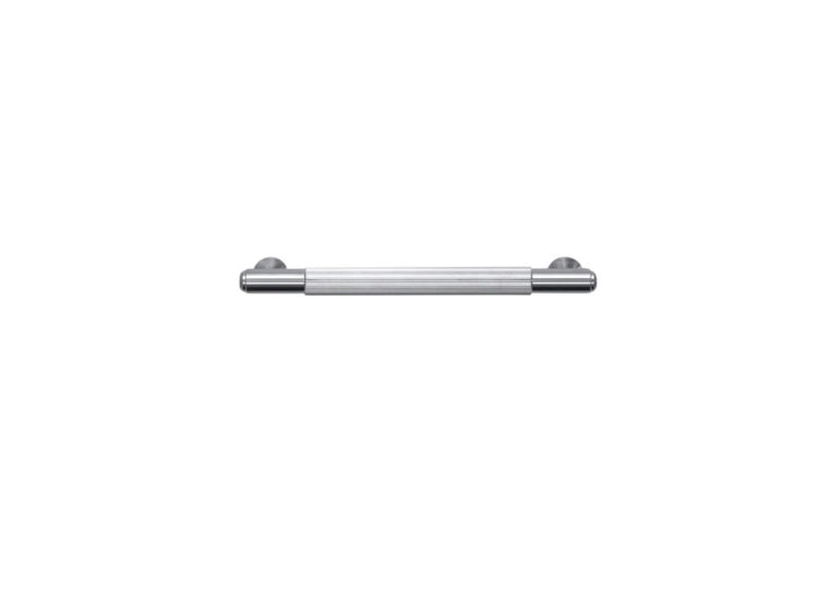 est living living edge buster punch linear pull bar 1 750x540