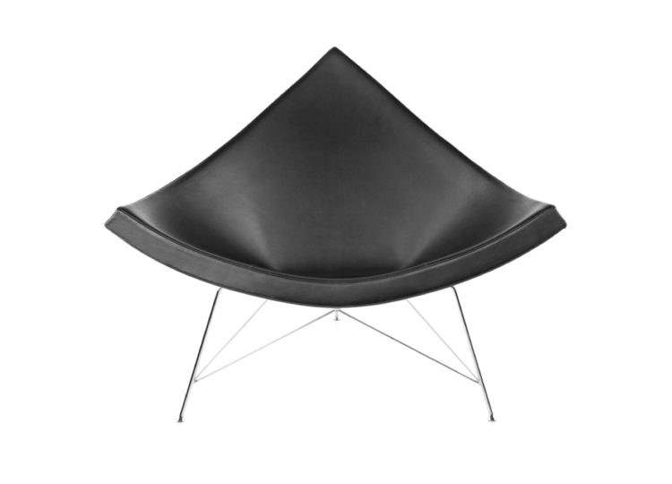 est living living edge herman miller nelson coconut lounge chair 750x540