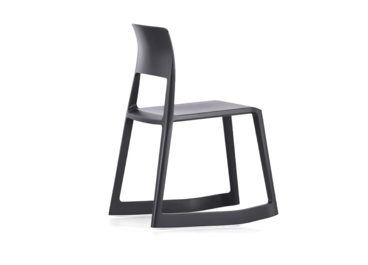 est living living edge vitra tip ton chair 750x540