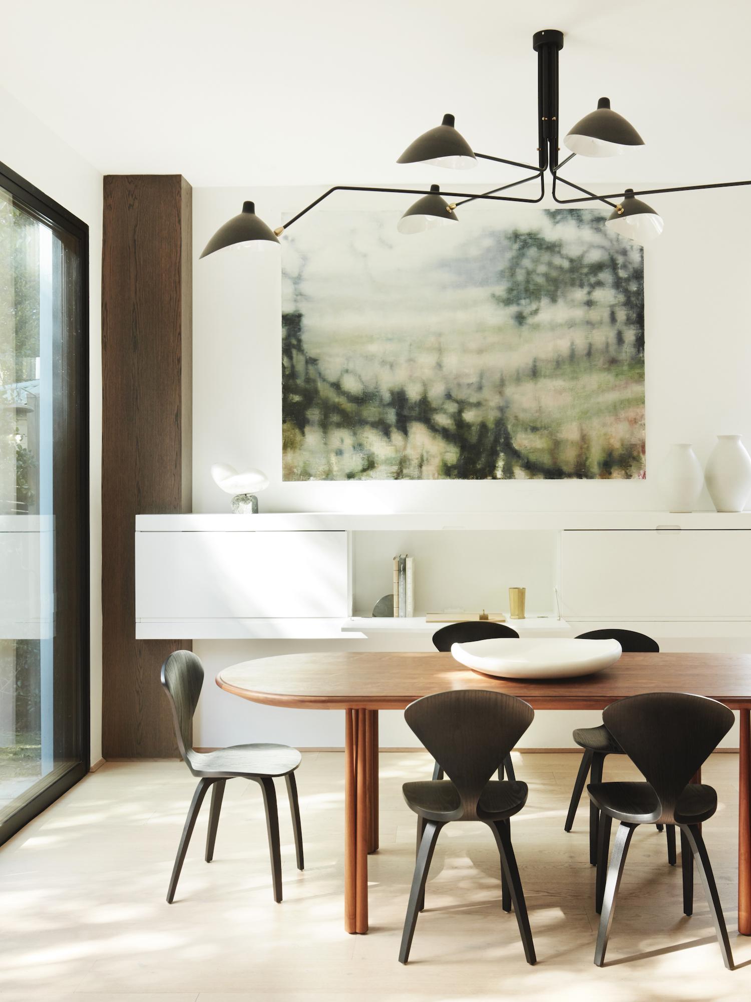 Design Covet | Elevating Living Spaces