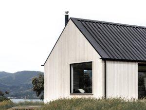 Best of est | Gabled Roof Homes