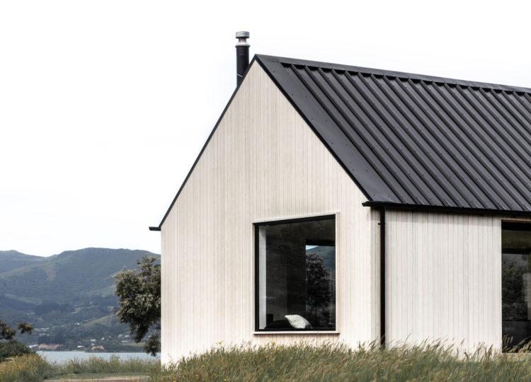 est living lume design banks peninsula house 12 750x540