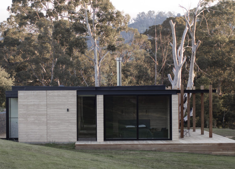 est living matilda house templeton architecture 4 750x540