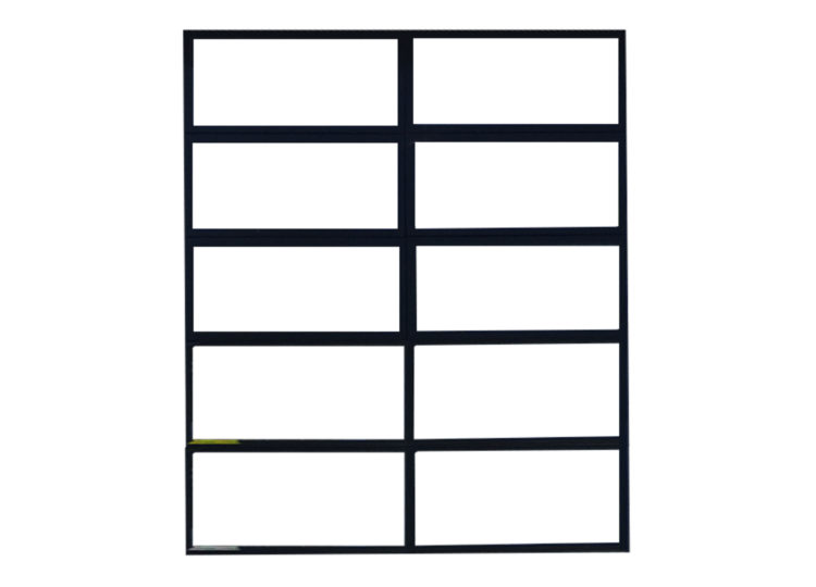 est living metro steel windows w40 operable windows 01 750x540
