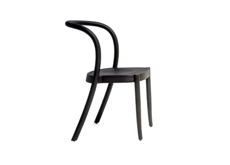 Moroso St. Mark Chair