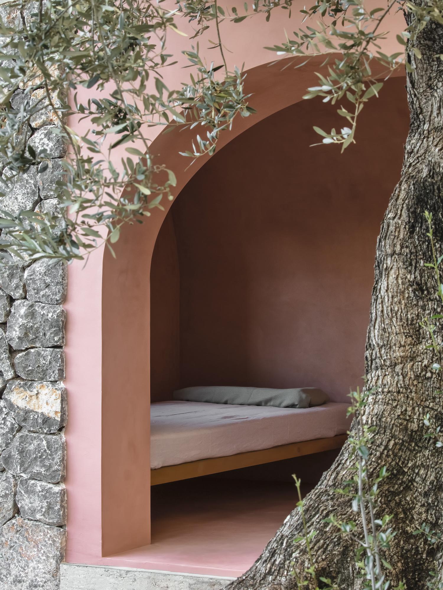est living olive houses mar plus ask 01