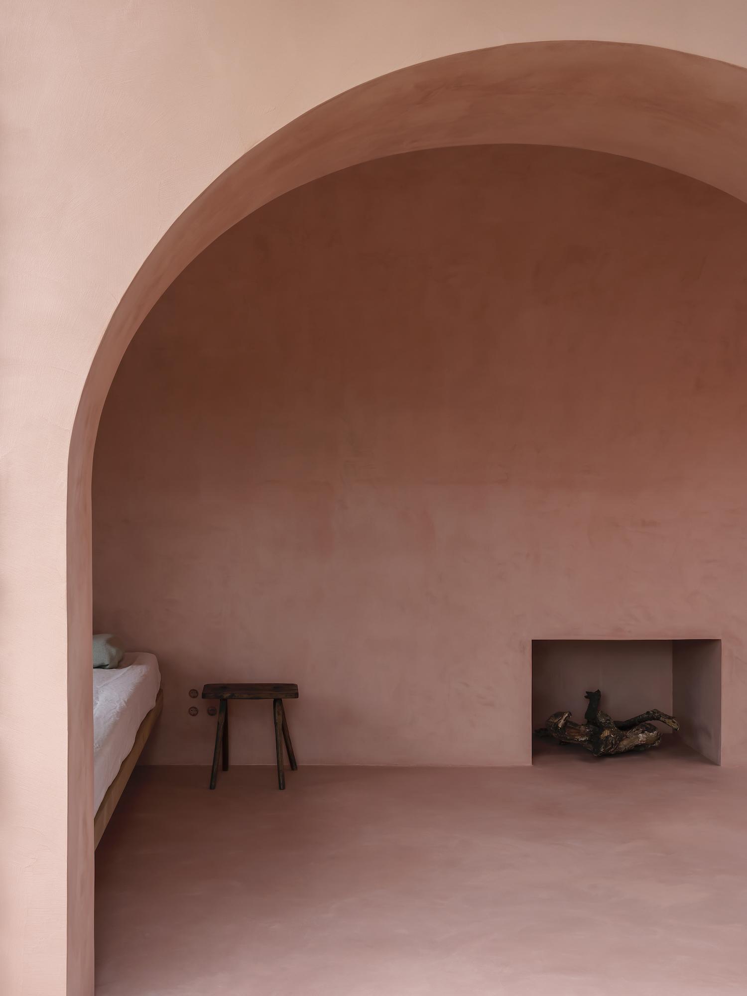 est living olive houses mar plus ask 03