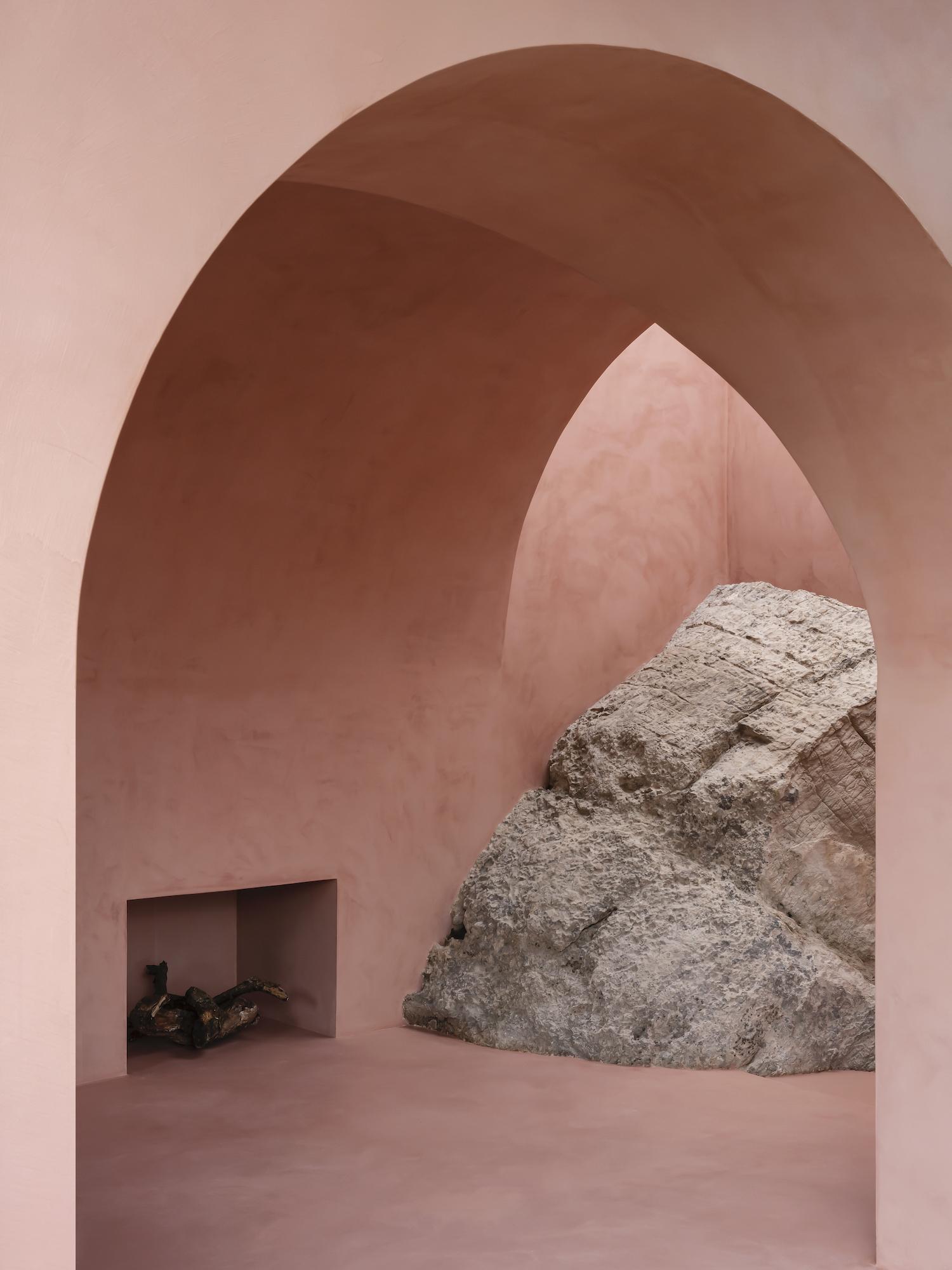 est living olive houses mar plus ask 04