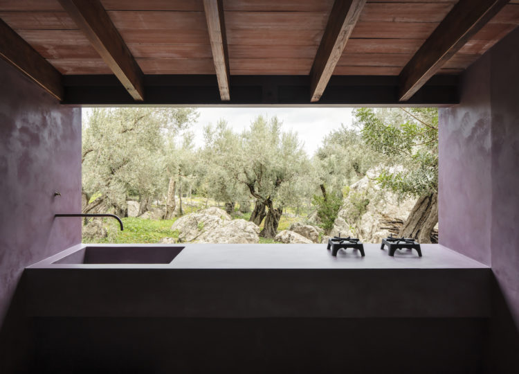 est living olive houses mar plus ask 09 750x540