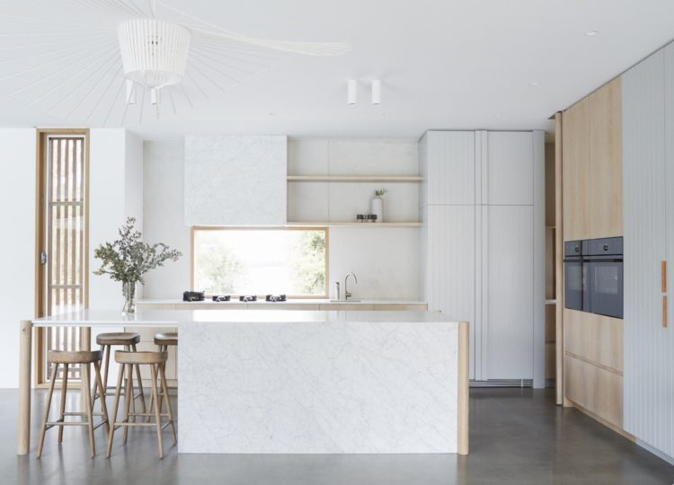 est living salt design studio grossmans residence 02 750x540