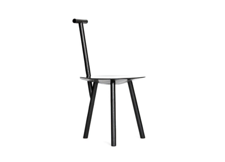Spade Chair